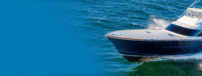 Boat bottom paint by sea hawk paints premium anti for Seahawk boat paint