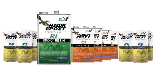 Hawk-Epoxy-by-Sea-Hawk-Paints-500px-wide