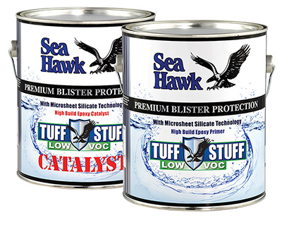 Sea-Hawk-Paints-Tuff-Stuff-Low-VOC-pr-inset