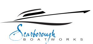 Scarborough Boatworks