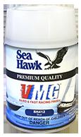 VMG quart 115 px wide