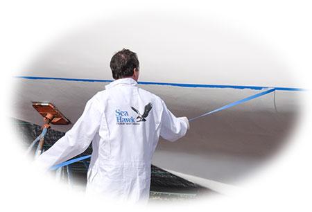 dsc_0031-pulling-tape-inset-450px