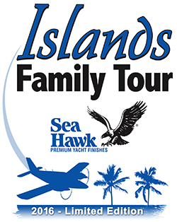 SeaHawk-IslandsFamily-Tour-logo-SMALL