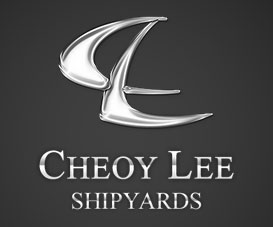 Cheoy